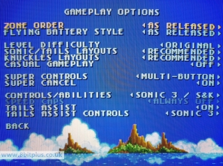 Sonic3Complete_options