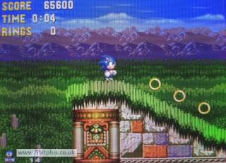 Sonic3Complete_s32