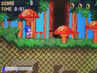 Sonic3Complete_s&k1