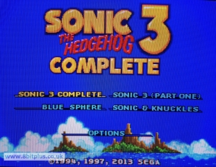 Sonic3Complete_title