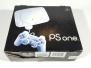 Sony PlayStation PSOne