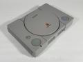 Sony_PS1_2_wm