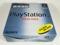Sony_PS1_5_wm