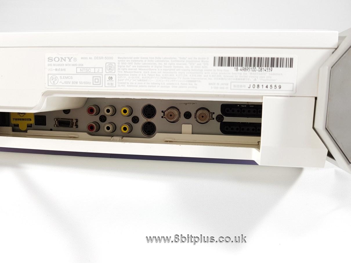 PSX_DESR-5000 (8)