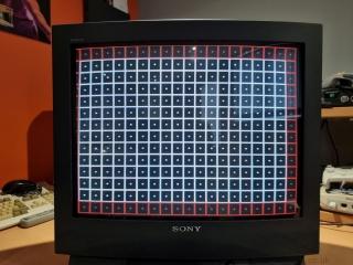 CRT-Trinitron-TVs-5
