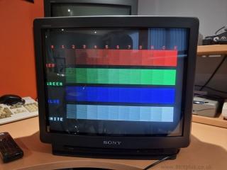 CRT-Trinitron-TVs-9