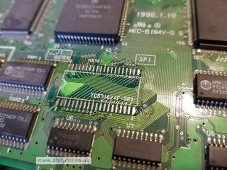 Neo_Geo_MV-1B_Unibios_job (4)