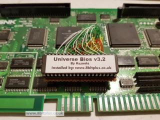 Unibios_MV-1B (7)