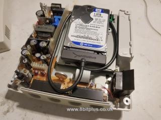 USB-GDROM_installation (2)