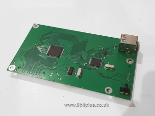 USB-GDROM (1)