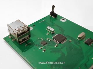 USB-GDROM (2)