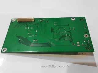 USB-GDROM (3)