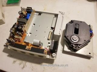 USB-GDROM_installation (5)
