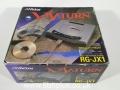 V-Saturn_RG-JX1_3