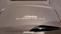 Victro-RG-JX1 (2)