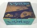 V-Saturn_RG-JX2_1