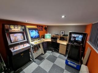 Workshop-Arcade-Machines1