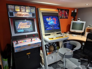 Workshop-Arcade-Machines2