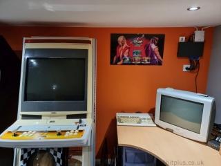 Workshop-PC-desk-2
