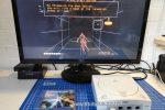 Dreamcast DCHDMI installation