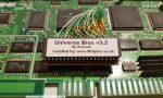 MV-1B Neo-Geo MVS Unibios Installation