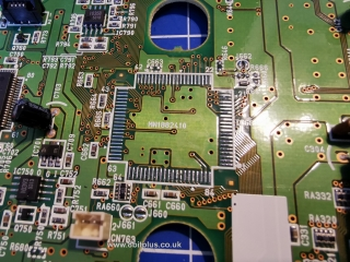 3DO_USB_Chip_Removed