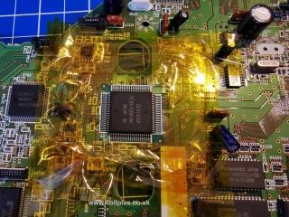 3DO_USB_chip_removal