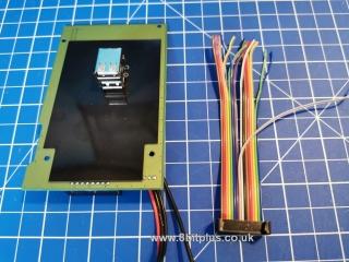3DO_USB_kit