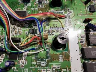 3DO_USB_wire1