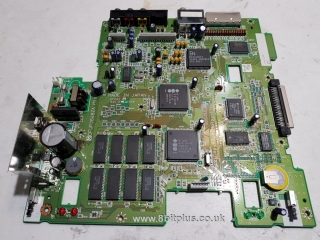 3DO_motherboard