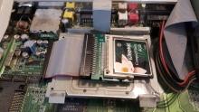 Amiga600_CFcard