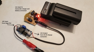 Nomad_Charger-2