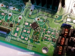 PCE_IC506_OpAmp(1)