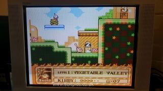 Famicom_AV_ (11)