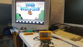 Famicom_AV_ (8)