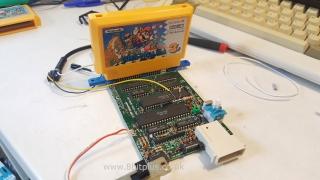 Famicom_AV_ (9)