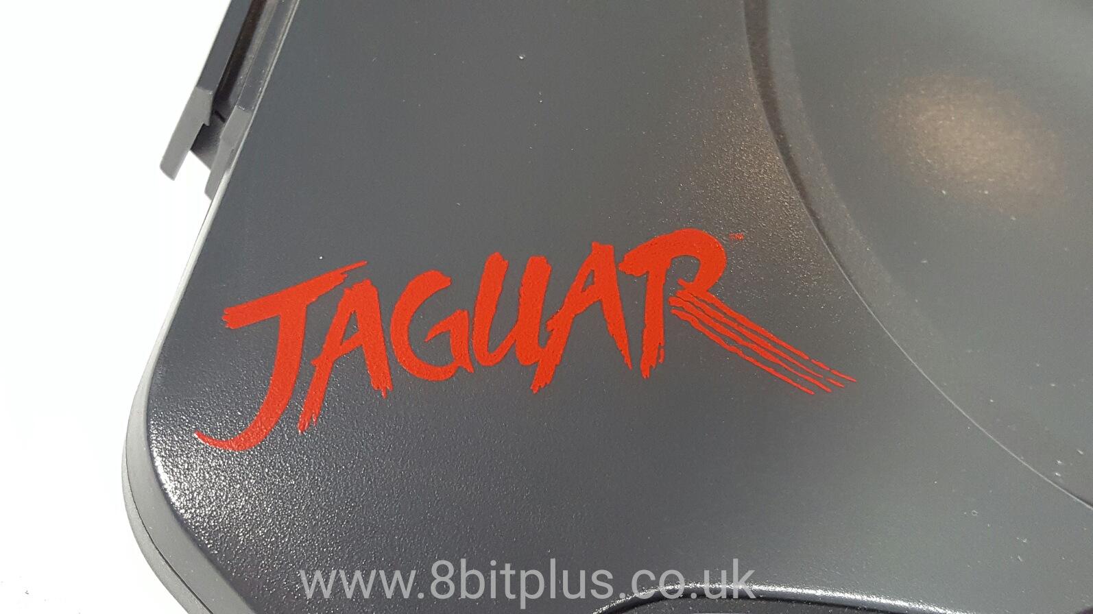 Atari_Jaguar_02_wm