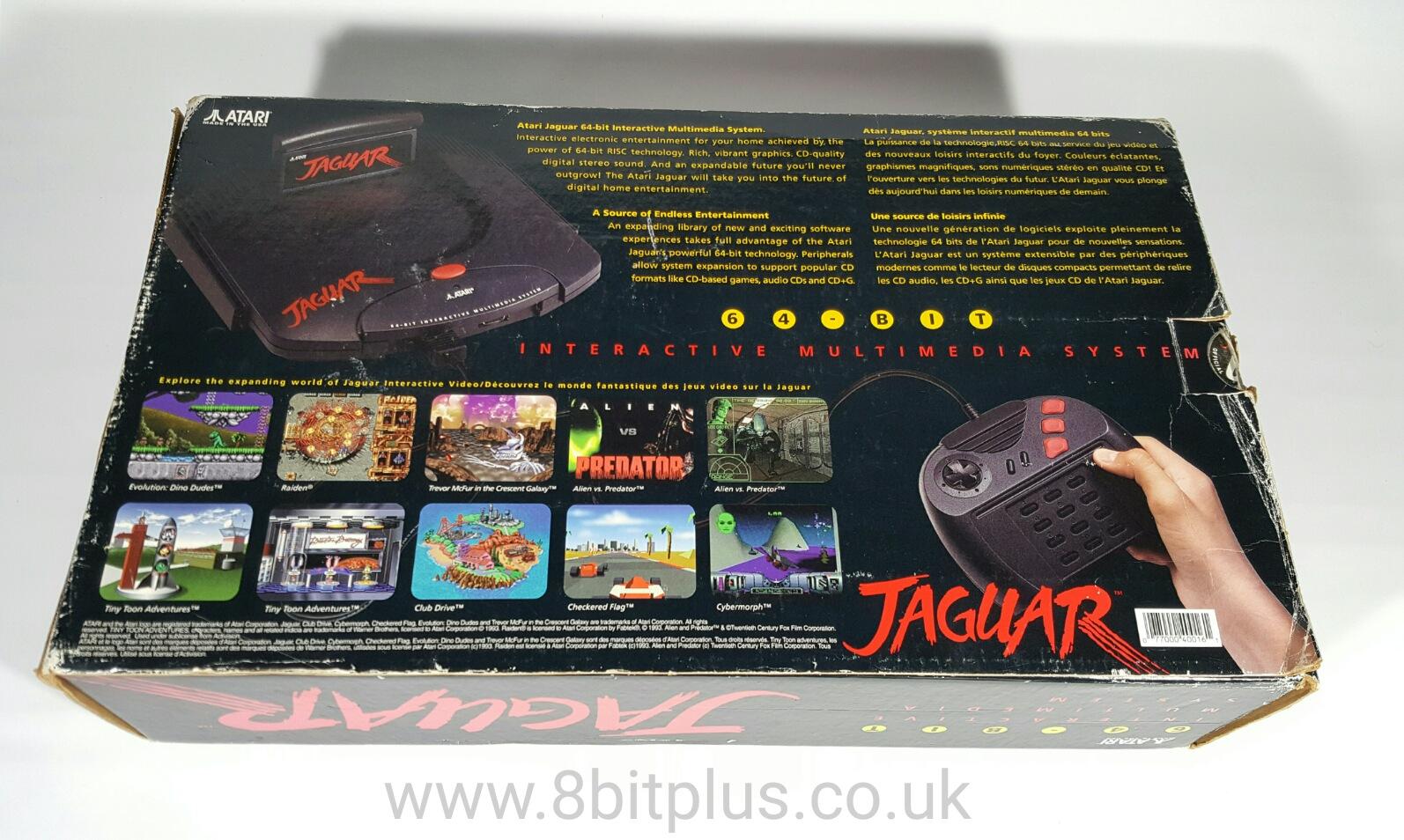 Atari_Jaguar_07_wm