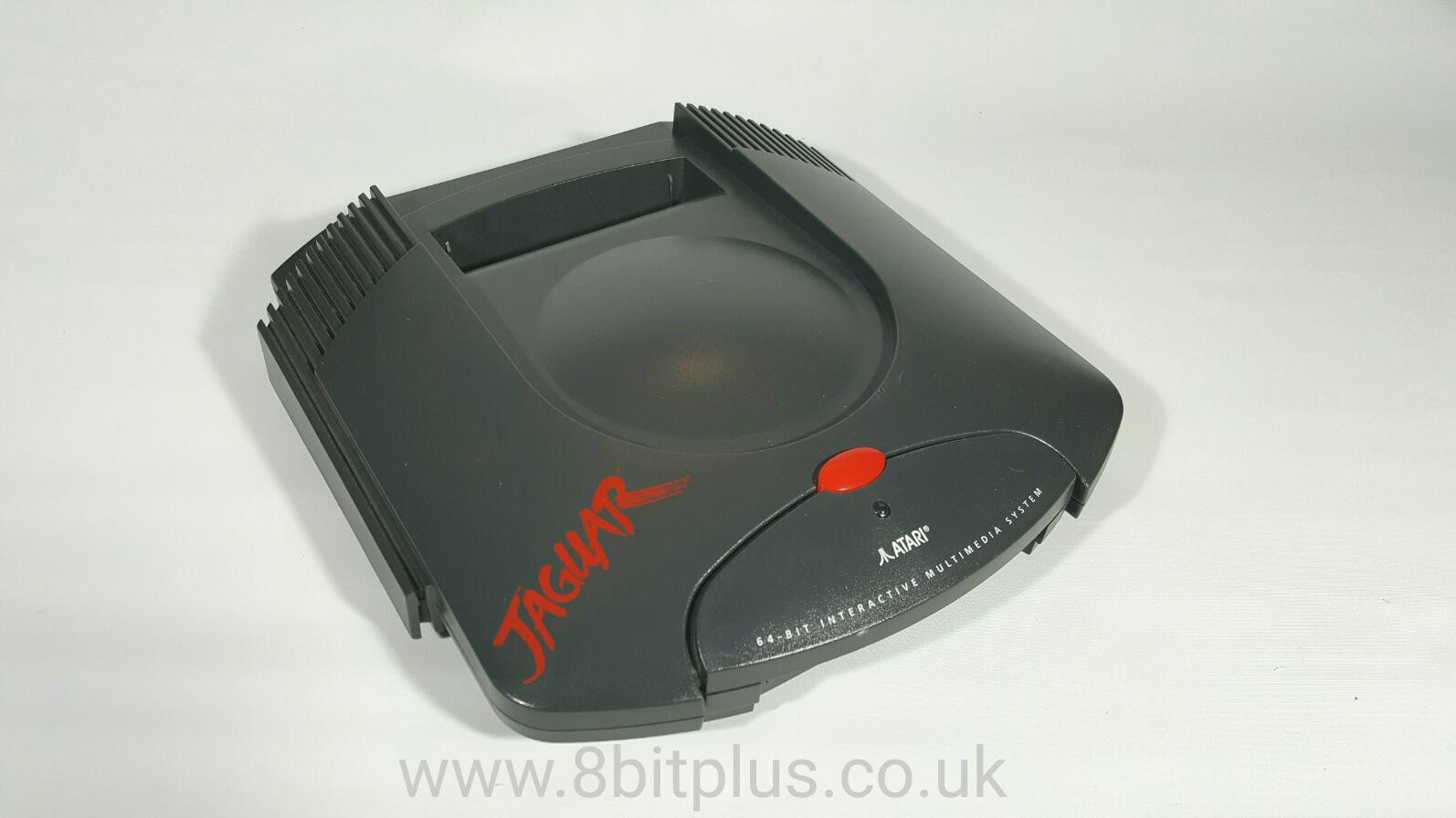 Atari_Jaguar_08_wm