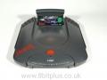 Atari_Jaguar_01_wm