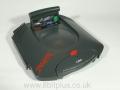 Atari_Jaguar_09_wm