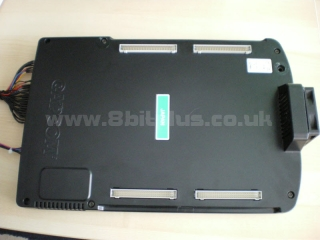 cps2_board2