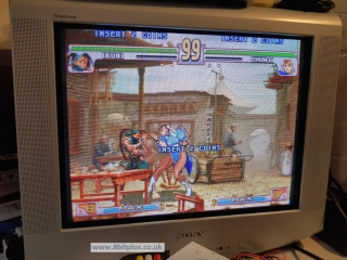 CPS3_SF3 (1)