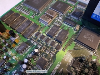 CPS3_board (4)