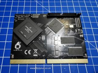TF330_Card