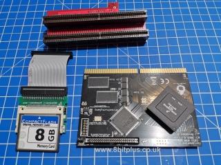 TF330_card_adapter