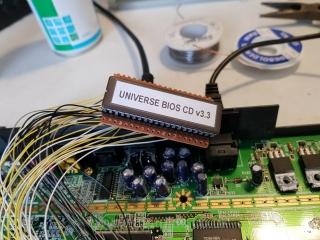 CDZ_Bios_wires2
