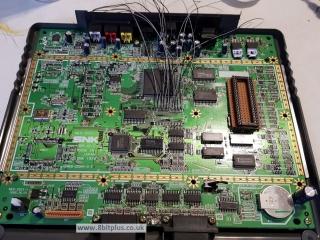 CDZ_Installing Wires (1)