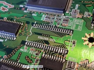 CDZ_Original_BIOS_Removed (1)