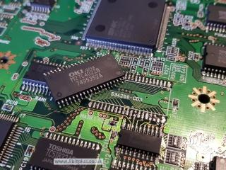 CDZ_Original_BIOS_Removed (2)